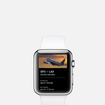 thumb_Detailed-View_Flights_Signed_In