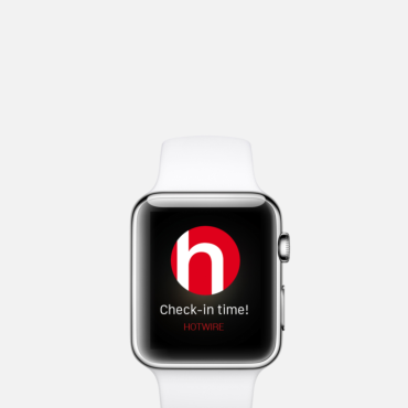 thumb_Push-Notification_Hotels_Signed_In