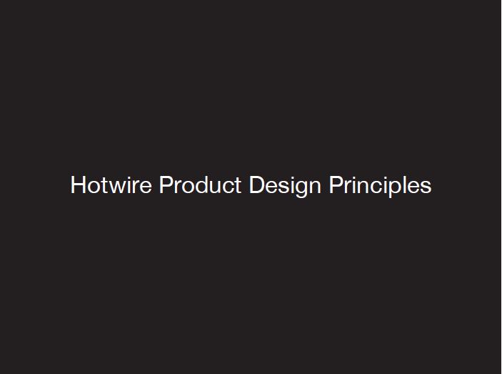 a-title slide